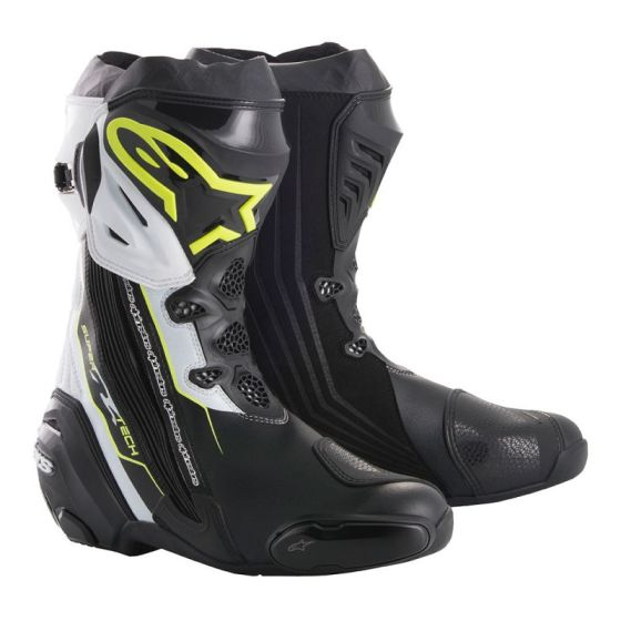 2220015_158_supertech_r_boot_black_yellow_fluo_white_1.jpg - PSí Hubík