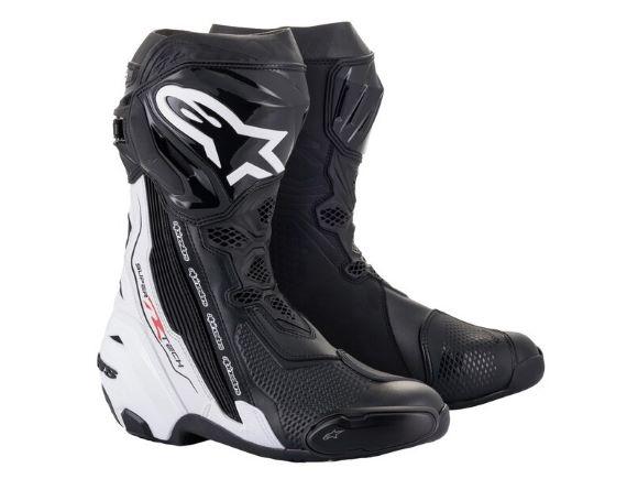 Boots ALPINESTARS SUPERTECH R