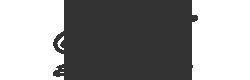 Alpinestars logo - PSí Hubík