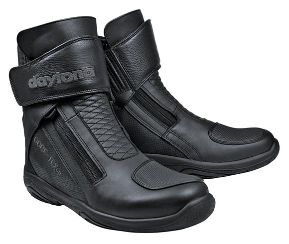 boty DAYTONA ARROW SPORT GTX