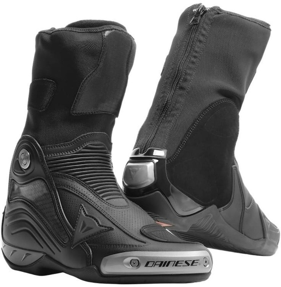 boty DAINESE AXIAL PRO IN