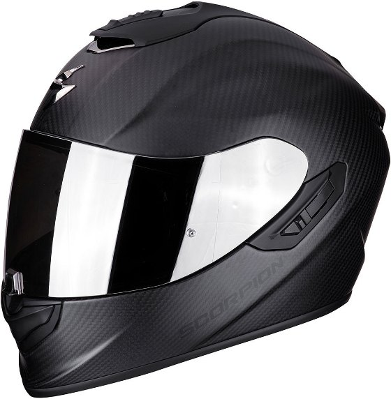 EXO-1400-AIR-CARBON-Solid-Matt-black.jpg - PSí Hubík