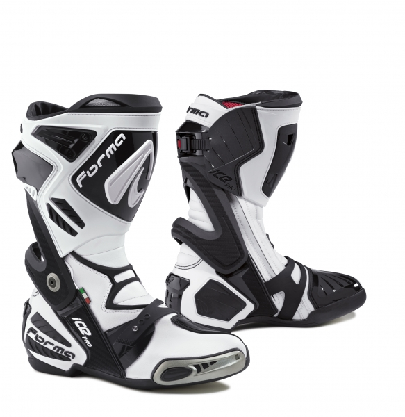 Schuhe FORMA ICE PRO
