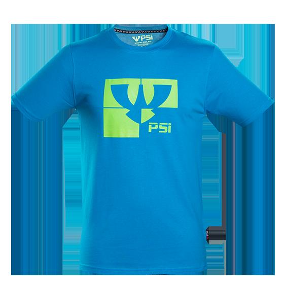 T-Shirt SQUARE