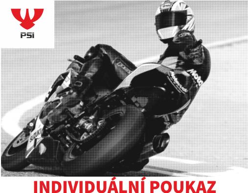 Individuální poukaz 2.png - PSí Hubík