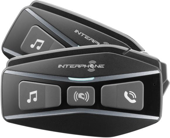 interphone u-com 16.jpg - PSí Hubík