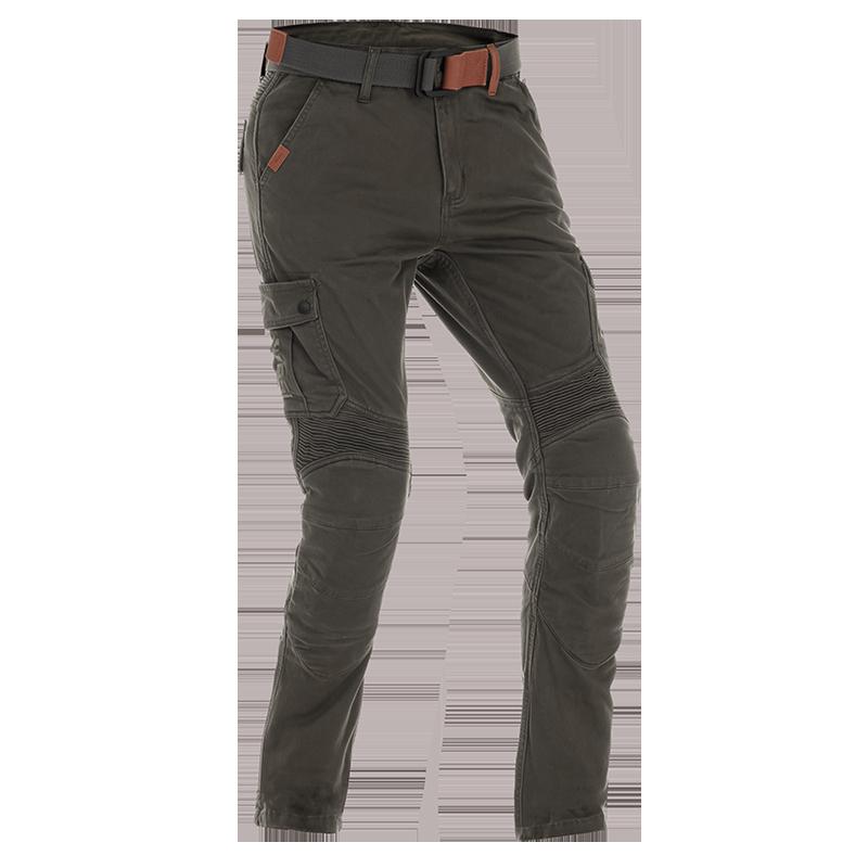 Jeans ARMY.png - PSí Hubík
