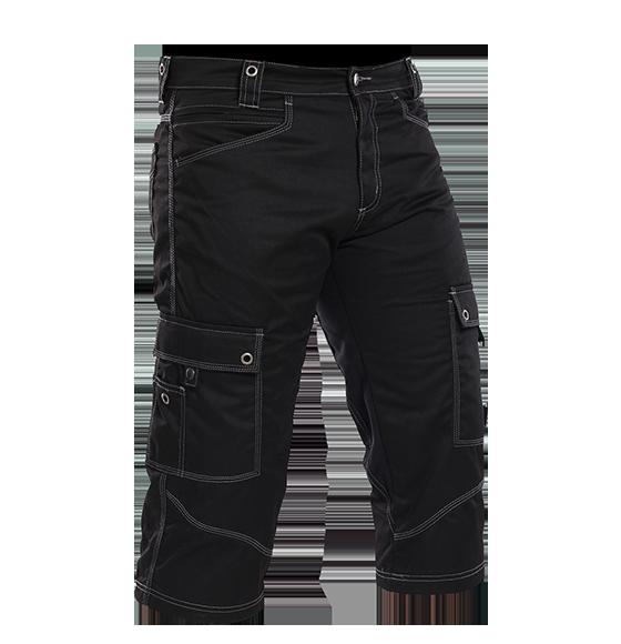 kalhoty MECHANIX_3-4_P.png - PSí Hubík