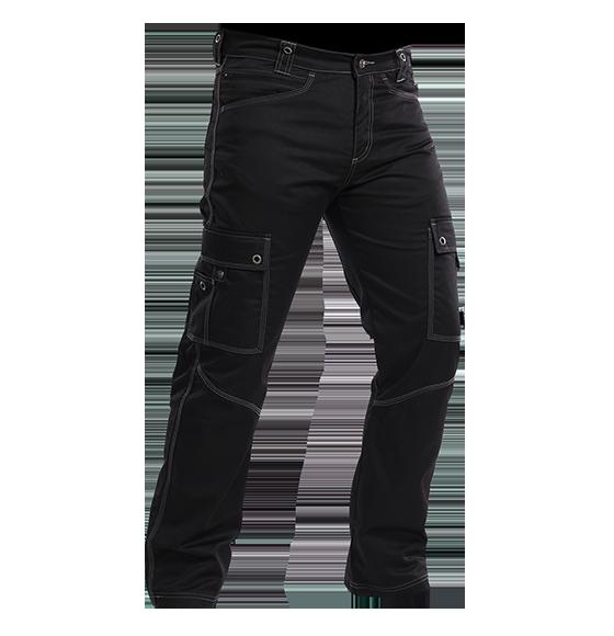 kalhoty MECHANIX_P.png - PSí Hubík
