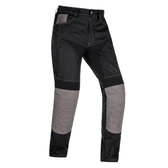 kalhoty_CHAMPIONS 65_01.png - PSí Hubík