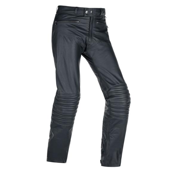 kalhoty_CR117_01.png - PSí Hubík