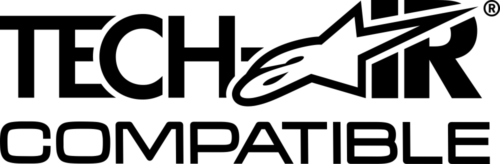 logo_Tech-Air.png - PSí Hubík