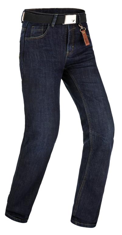 moto_kevlar_jeans_teramo_predek.jpg - PSí Hubík