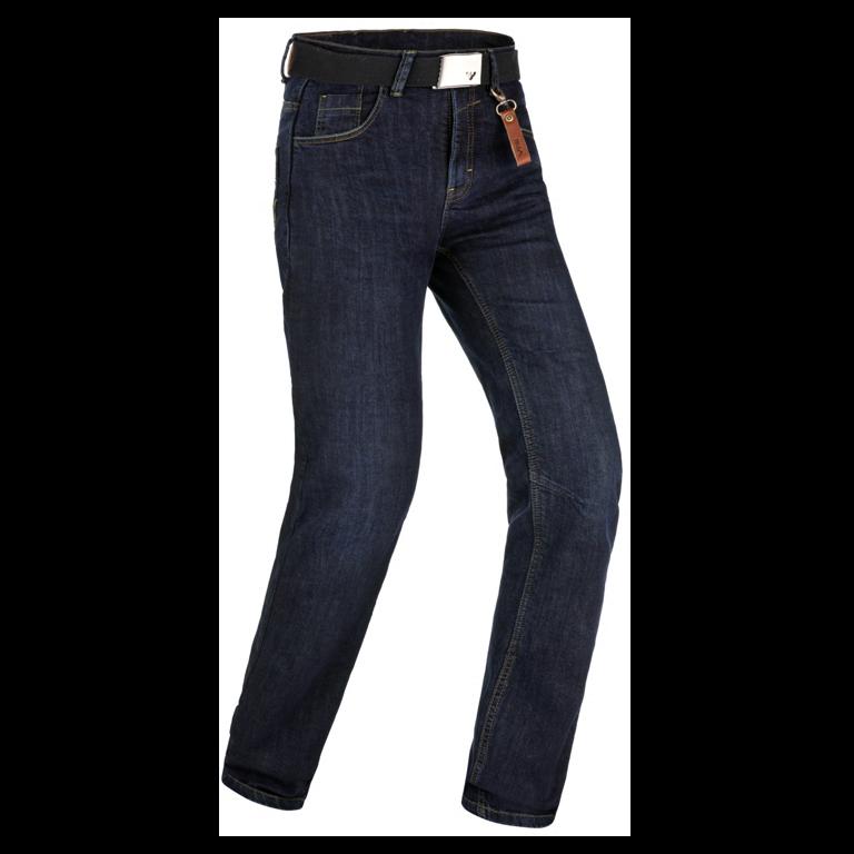 moto_kevlar_jeans_teramo_predek.png - PSí Hubík