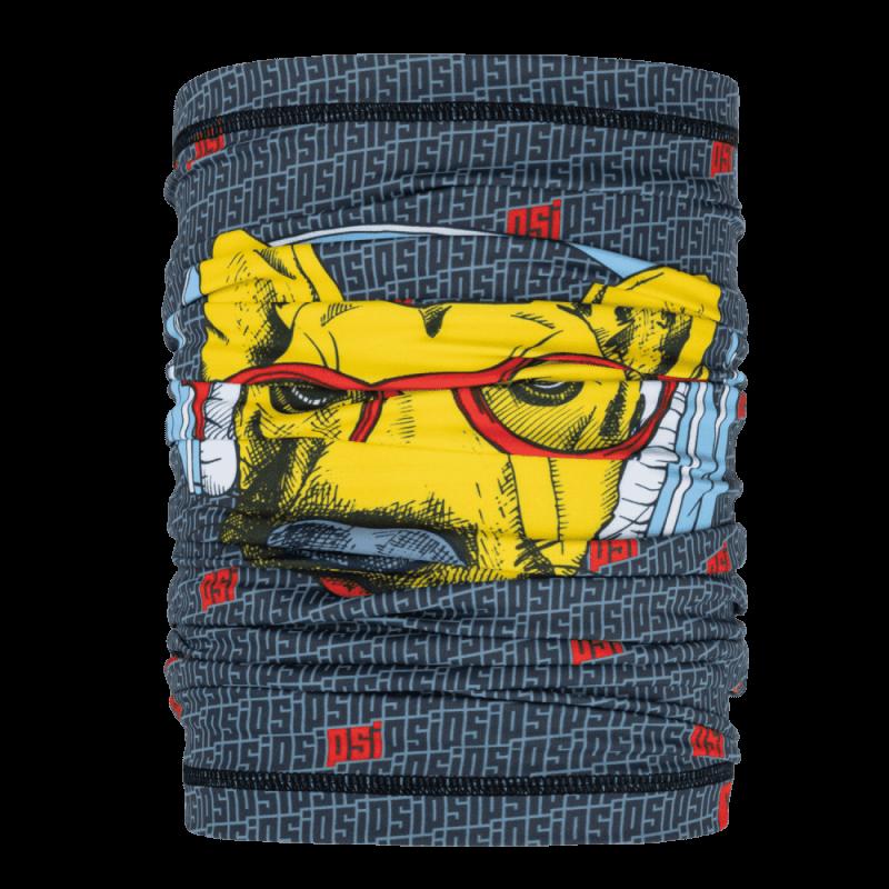 multifunkční šátek DOG_01.png - PSí Hubík