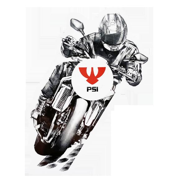 Nalepka_motorkar_v_aute.png