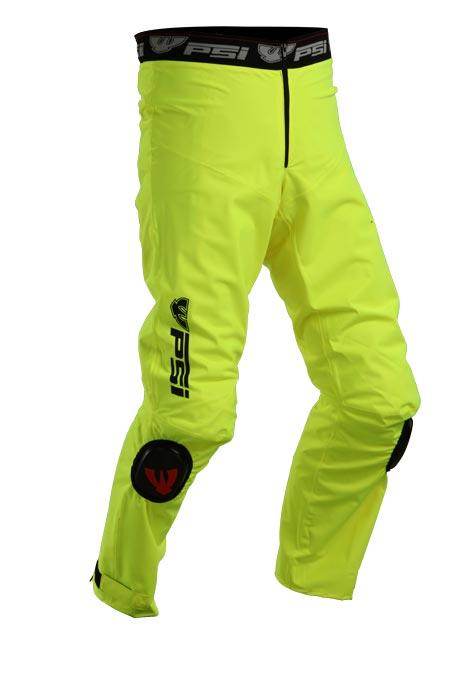 nepromok = kalhoty RACING