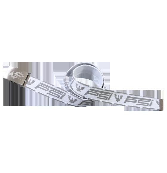 bílá+šedý nápis PSí