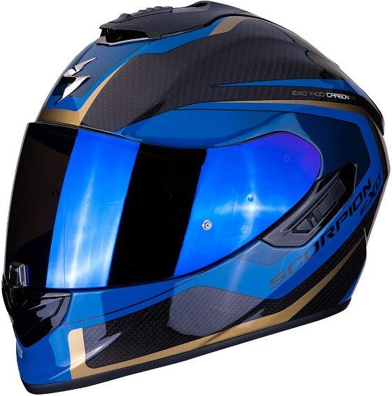 EXO-1400-AIR-CARBON-ESPRIT-Black-Blue.jpg