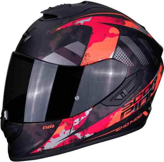 EXO-1400-AIR-SYLEX-Matt-black-Red_ml.jpg