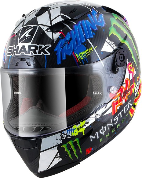 1_Race-Rpro-Carbon_Replica-Lorenzo-Catalunya-GP_DUG_34Lfront_HE8671.jpg
