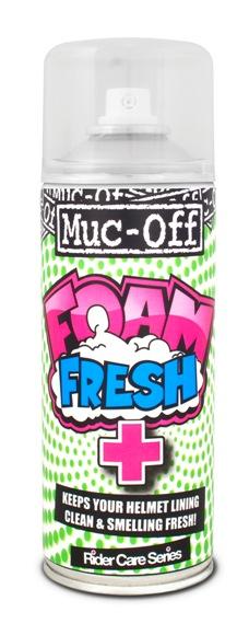 199 - Foam Fresh.jpg