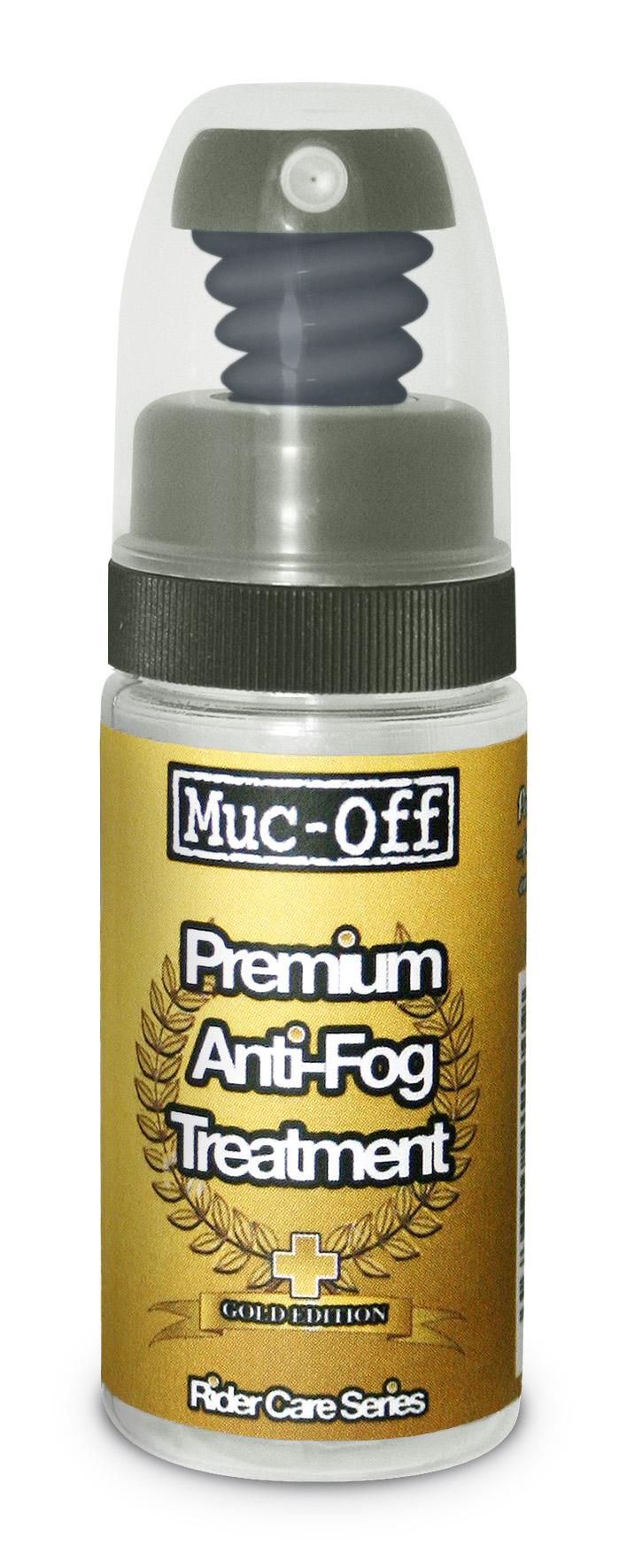 214 - Muc-Off Premium Anti-Fog Treatment 35ml.jpg