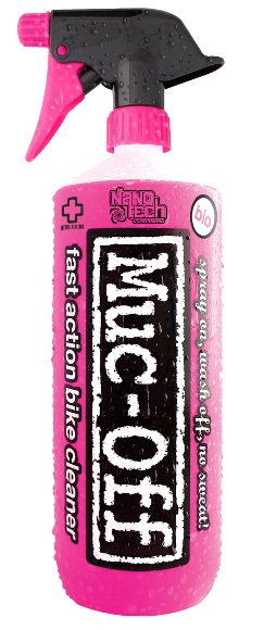264 - Muc-Off 1 Litre Nano Tech Bike Cleaner.jpg