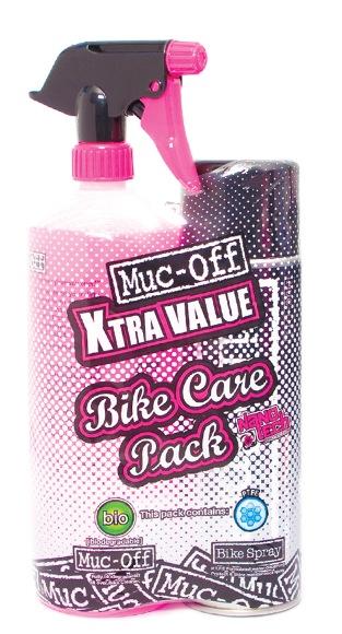 925 - Muc-Off Bikespray Value Duo Pack.jpg