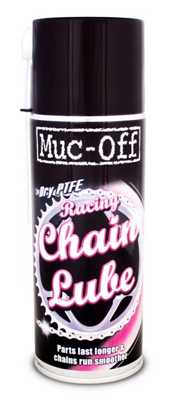 949 - Muc-Off Chain Lube 400ml.jpg