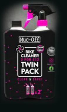 Bike Cleaner 1L +1L TWIN PACK.jpg