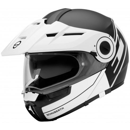E1-Radiant-White-45-550x550.jpg