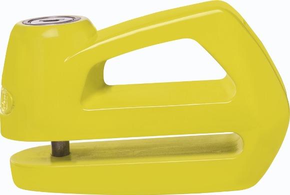 element 290_žlutý.jpg