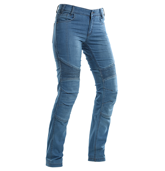 Jeans_LADY LOOK_P.png