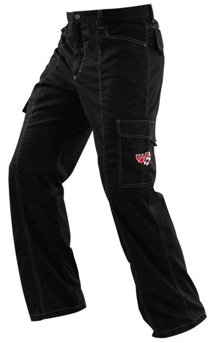 Kalhoty-Team-IMG_8134.jpg