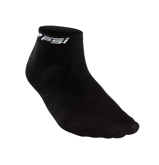 ponožky.png