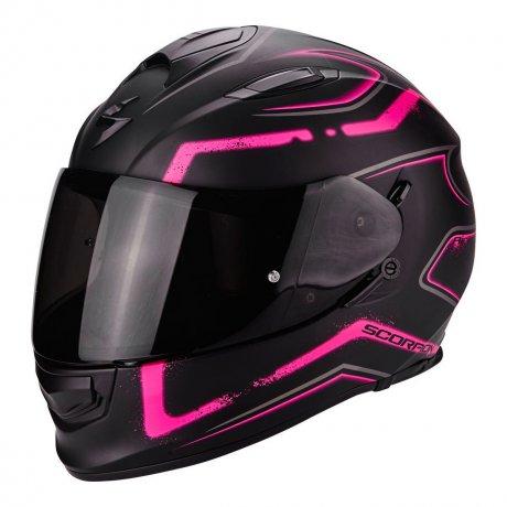 radium pink.png