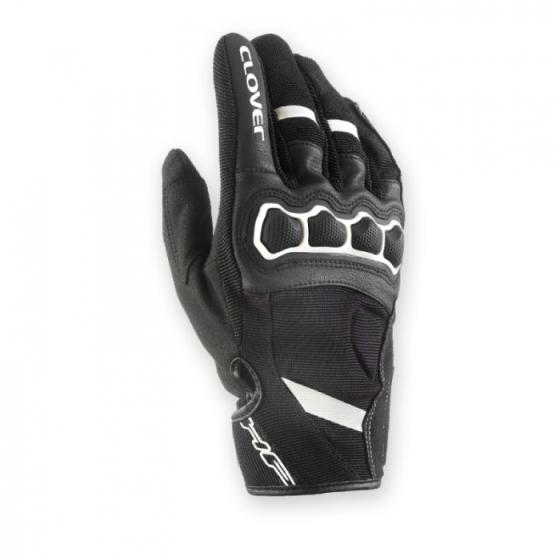 rukavice airtouch černé_1.png