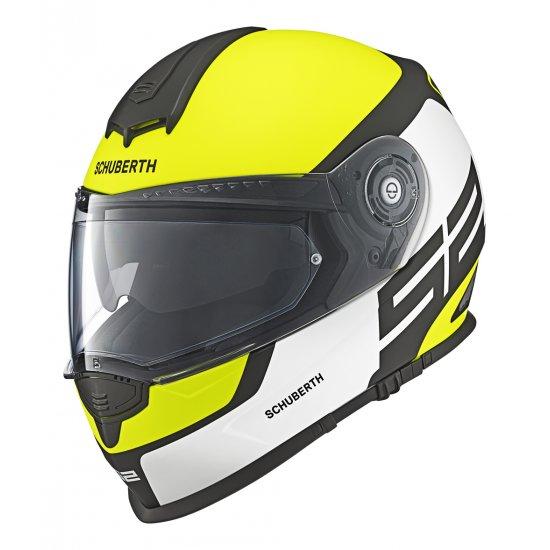 S2-Sport_Elite-Yellow_P2_NEW-550x550.jpg