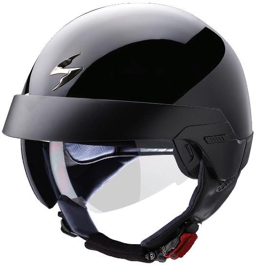 Scorpion-Exo-100-Solid-Jet-Helmet-Black-1.png