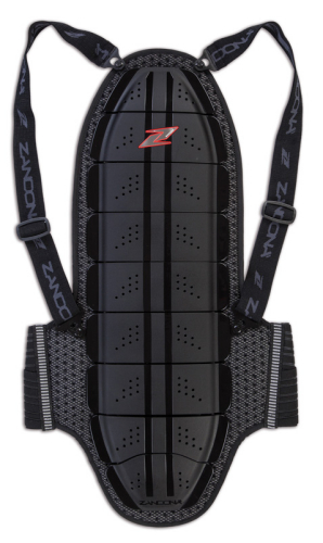 Zandona Evo Shield X9.jpg