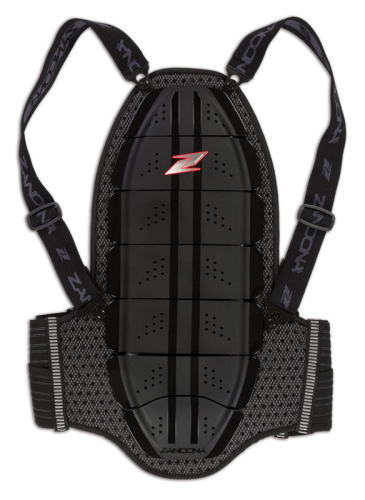 Zandona Shield Evo X7.jpg