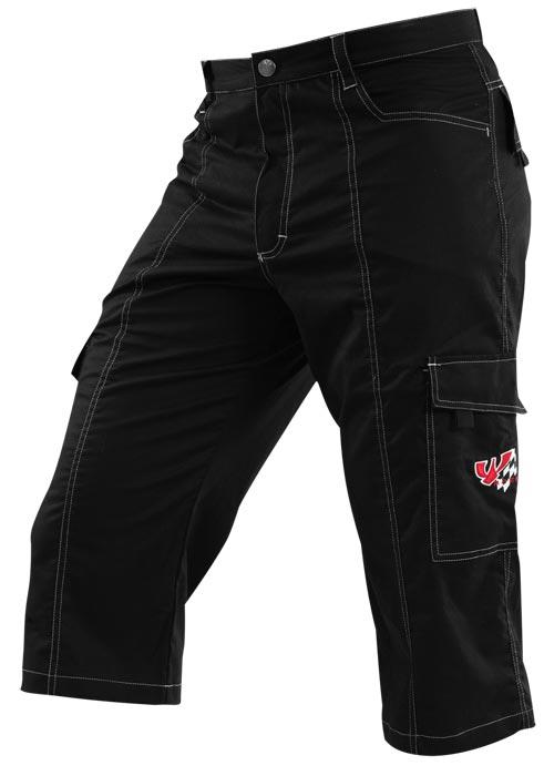 Kalhoty-Team-3.4-IMG_8122.jpg