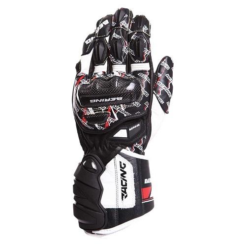 clim_thumb_xxl_bering-snip-r-gloves360.jpg