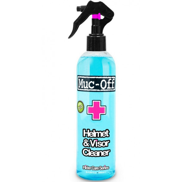 cistic-muc-off-helmet-visor-cleaner-250ml.jpg