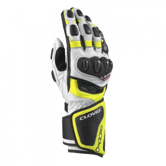 Glove CLOVER RS-8