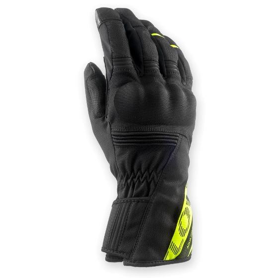 rukavice ms03 černožlutéfluo.png - PSí Hubík