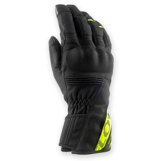 Gloves CLOVER MS-03