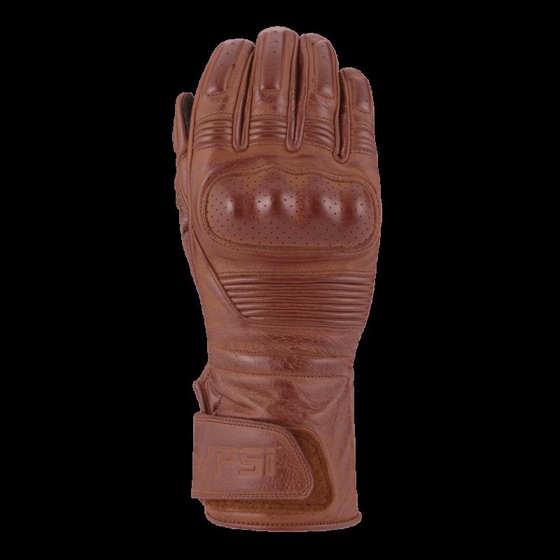 rukavice RIGEL_01.png - PSí Hubík