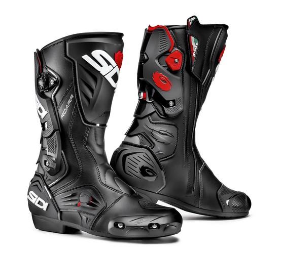 sidi-roarr-black-sportovni-moto-boty_20485_1.jpg - PSí Hubík